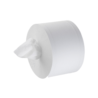 Туалетная бумага для диспенсера